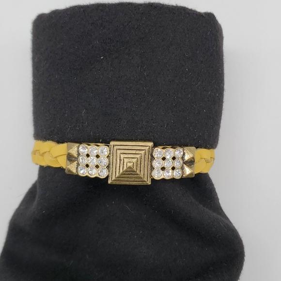 "Lia Sophia Jewelry - Lia Sophia 8"" bracelet"